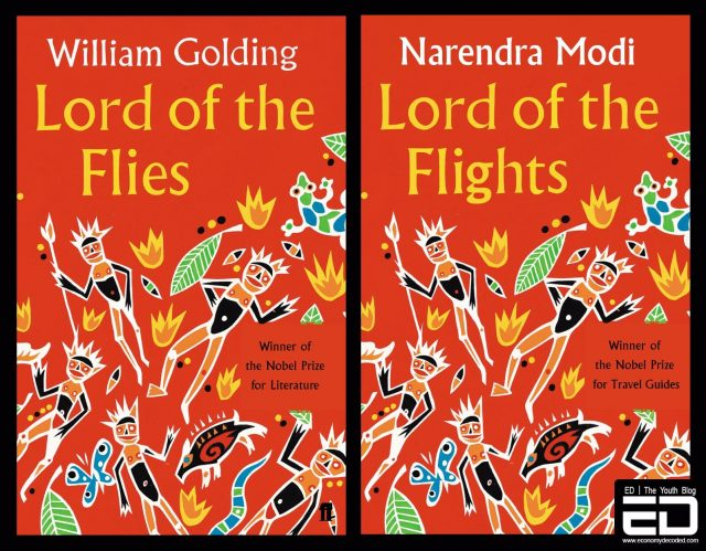 Lord of the flights - Lord of the flies by william golding