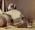 choli, indian blouses history