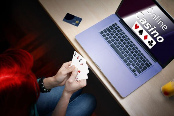 online casino gambling briliant