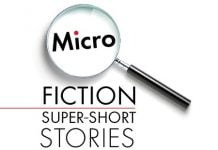 micro-fiction-super-short-stories