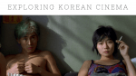 Korean cinema, not unlike their culture, has been shaped and influenced by different traditions and customs. Their rich history organically blends into the staple of Korean cinema: realism. The movies are true-to-life in every sense of the phrase. Rahul Dua