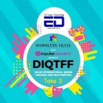 Delhi International Queer Theatre & Film Festival 2017