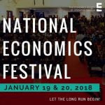 National Economics Festival Of St. Stephens