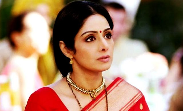 Sridevi's mortal remains still in Dubai mortuary