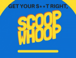 ScoopWhoop