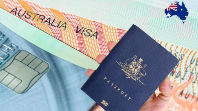 Australia junks 457 visa programme used largely by Indians