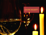 Date Places In Delhi