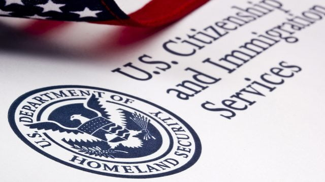 US To Scrap Work Permit Authorisation Of H-1B Visa Holders' Spouses