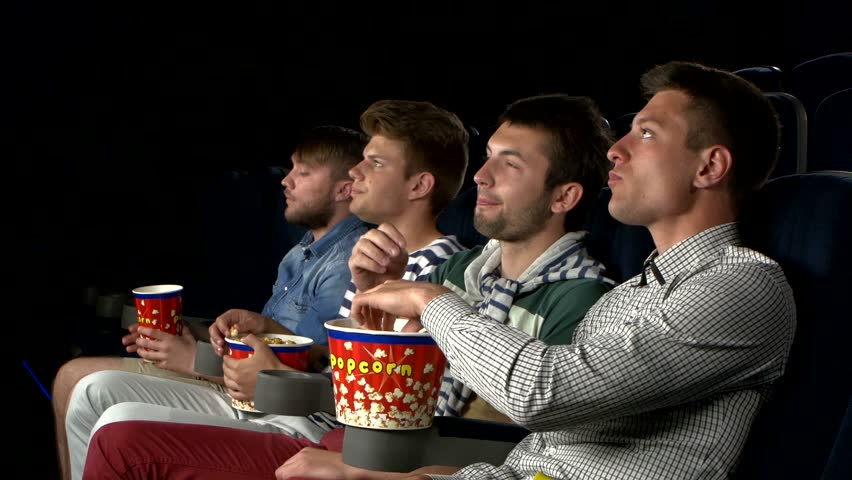 multiplexes not allowing food from outside