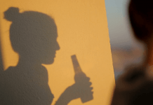Drinking Age To Be Reduced