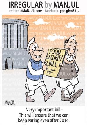 Manjul_Cartoon_070513irr_food_bill