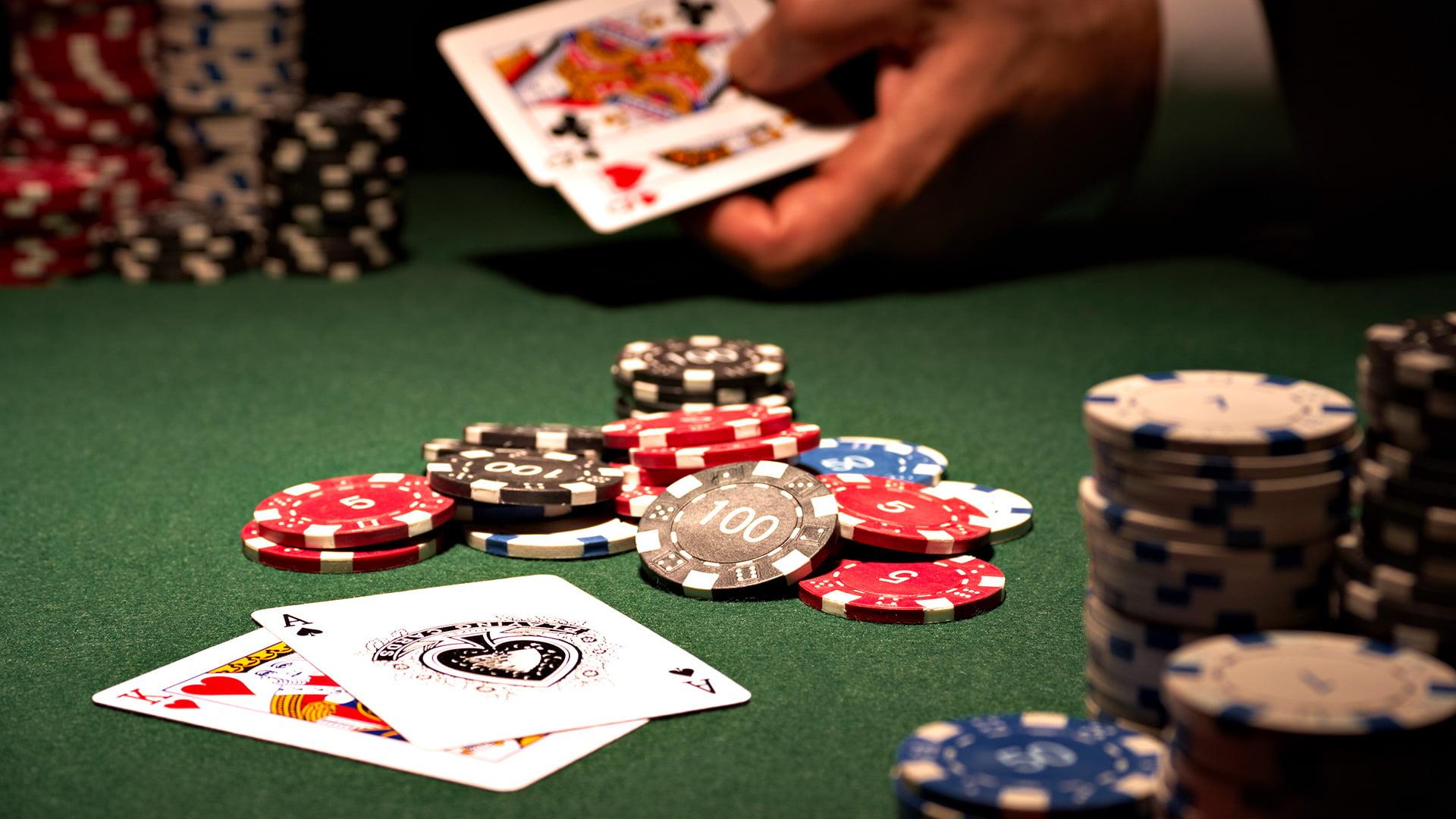 Image result for Online Casino Gambling
