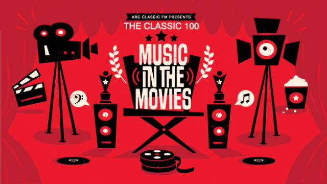 music-in-the-movies--700x394