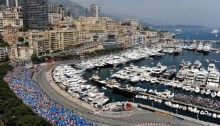 52c_Monaco-GP-1