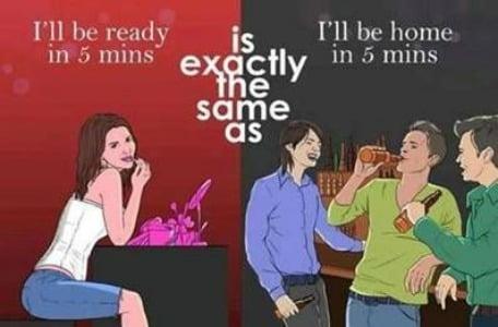 Lies_Ready