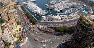 Monaco-Grand-Prix-I-slider-1