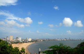 chowpatty-beach-mumbai