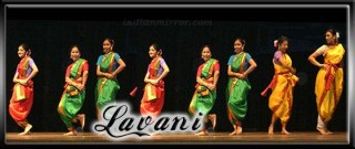lavani-top-img