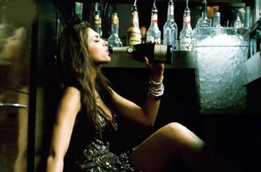 second-hand-jawaani-video-cocktail-movie