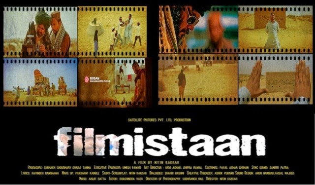 Filmistaan-2014-Movie-Reviews