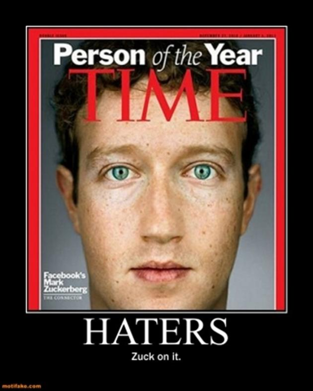 Vh-snarky-compliment-props-to-mark-zuckerberg-socialnetworking-demotivational-posters-1296988788