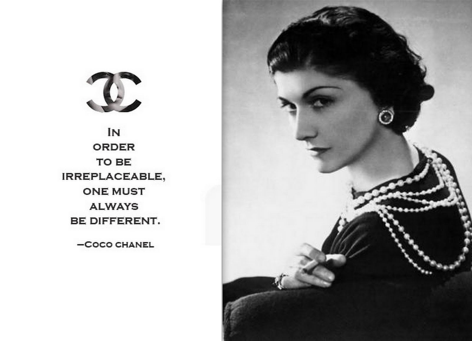 coco-chanels-quotes-2