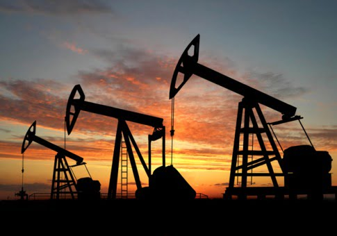 saudi oil fields, source - forbes