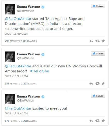 Emmas-Tweet-