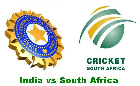 India-vs-South-Africa-match-live-streamign-icc-world-cup-2015