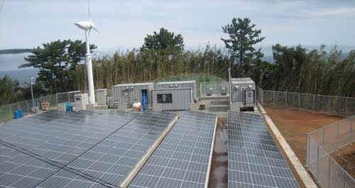 Microgrid_System_on_Outlying_Islands