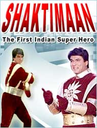 Shaktimaan-All-Episodes