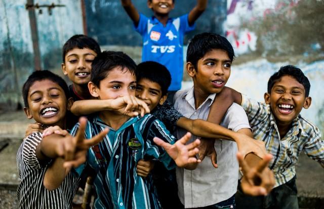 Cochin-kids-on-the-block-1