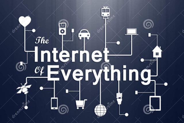 internet-overything-concept-smart--42445859