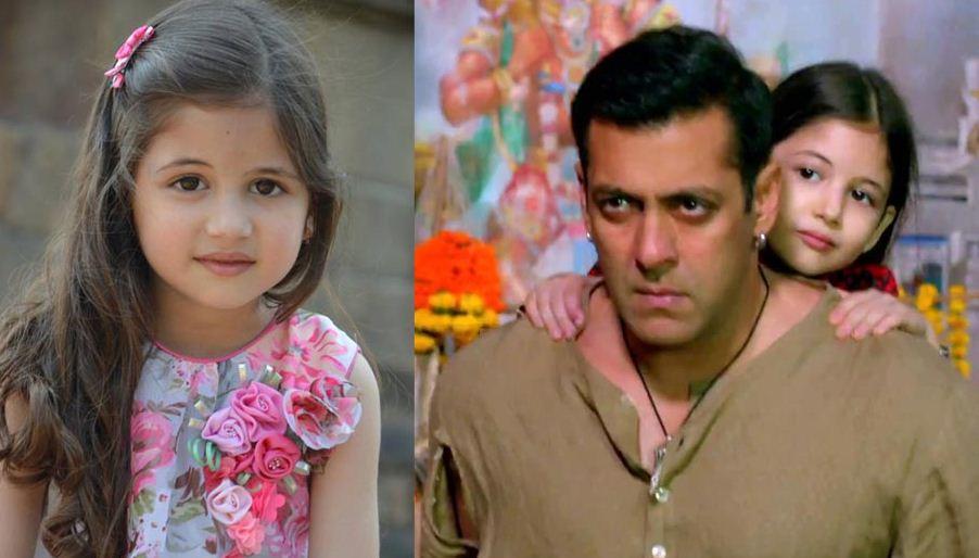 little-girl-in-bajrangi-bhaijaan-teasertrailer-revealed-harshaali-malhotra-image-3
