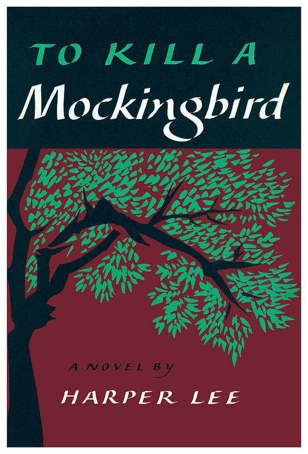 original_mockingbird