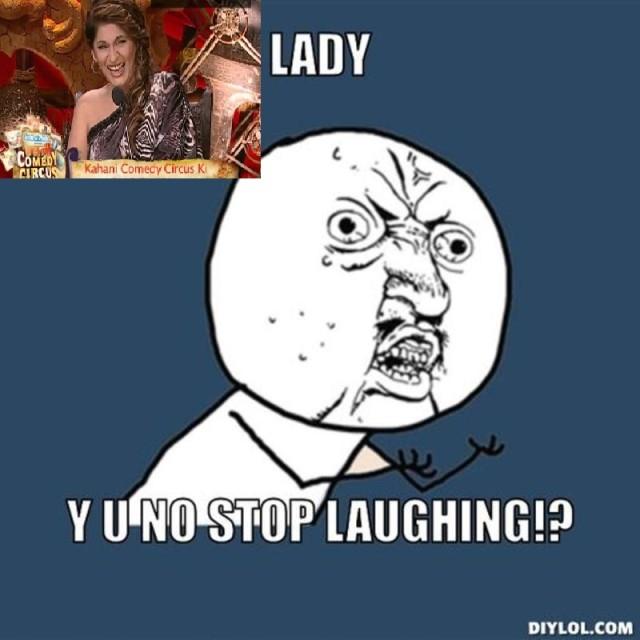 resized_y-u-no-meme-generator-lady-y-u-no-stop-laughing-0a9e58