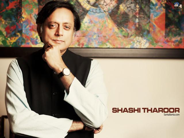 shashi-tharoor-0a