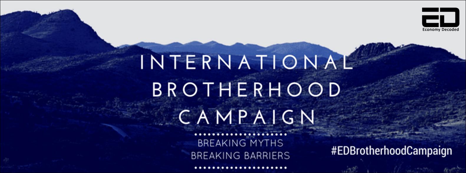 Brotherhood_Poster