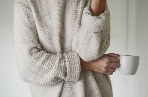 coffee_over_sized_sweater