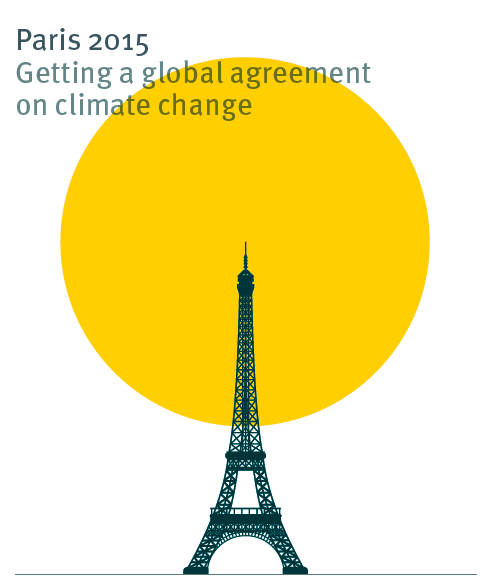 Paris-2015-partial-cover