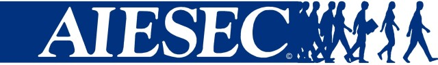aiesec_base_logo_by_ahzog-d3er762