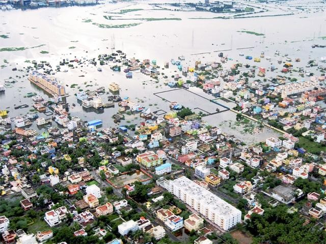 flood-relief-operation-in-chennai