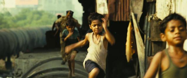 Slumdog-Millionaire-0060