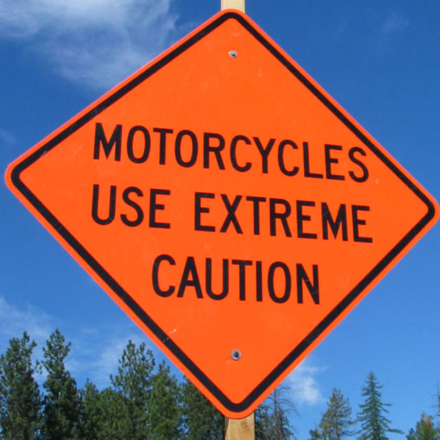 z+motorcycles_use_caution_sign