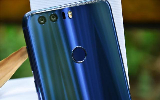 Huawei-Honor-8-mobile-8