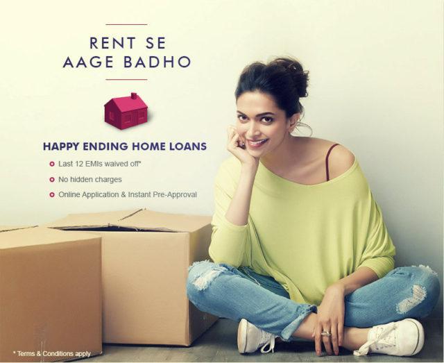 Image Credits: Axis Bank