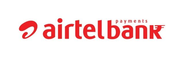 Airtel payment banking facilities now launched in 10,000 locations in Rajasthan