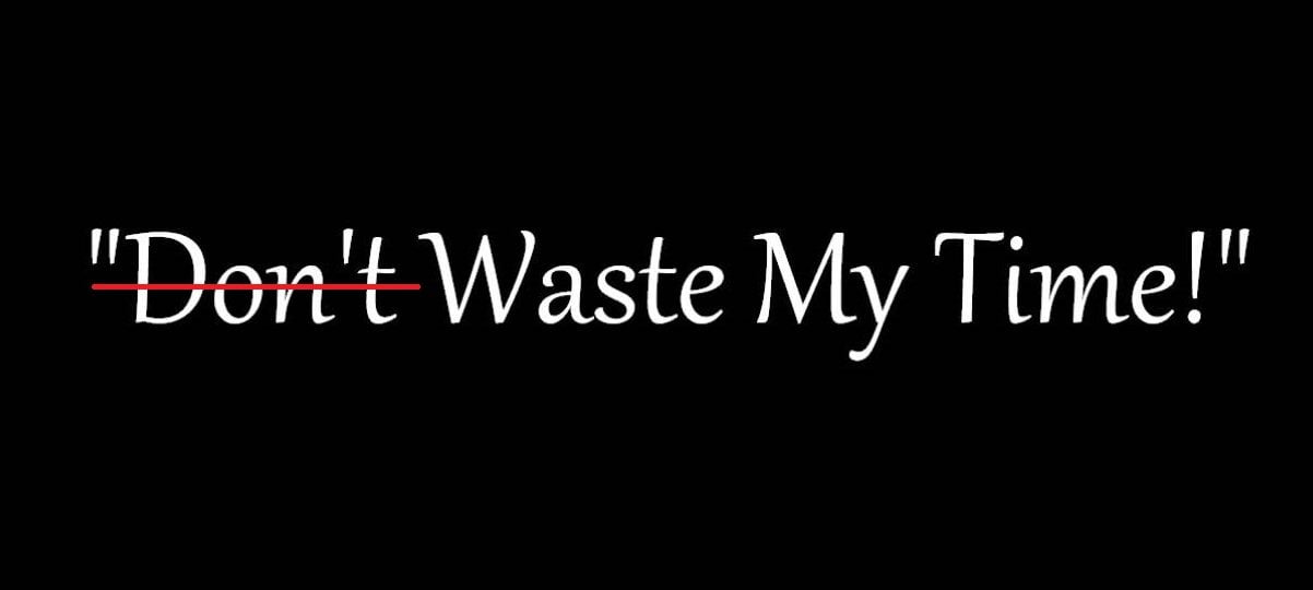 waste time with amazing and fun websites