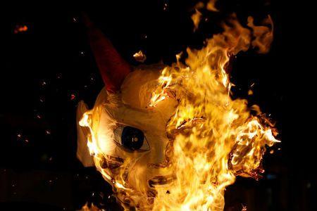 2016-12-09t052606z_1_lynxmpecb8061_rtroptp_2_christmas-season-guatemala-devils-j