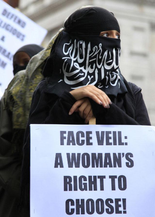 burqa-freedom-of-expression